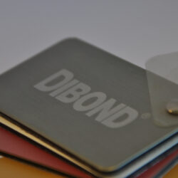 Dibond-1