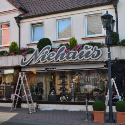 Niehaus 1
