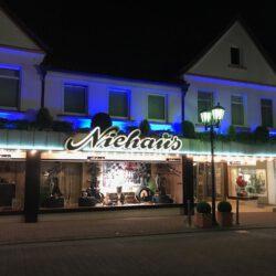 Niehaus 6